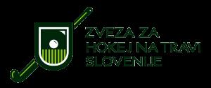 Zveza za hokej na travi Slovenije