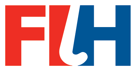 fih-logo-for-team-uniforms-png-format.pn